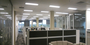 Open Office_2