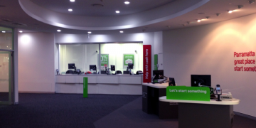 St-George-Bank_Parramatta-1