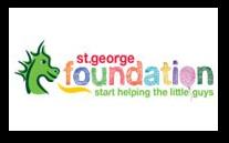St-George-Foundation_logo