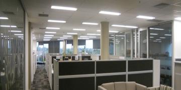 Open Office_2