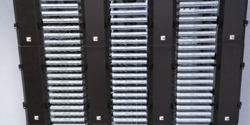 Server-Cabling-A-B-C