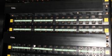Server Cabling_5